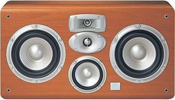 JBL LC2 Speaker