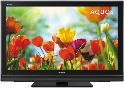Sharp LC40M500X 40inch Full HD LCD TV
