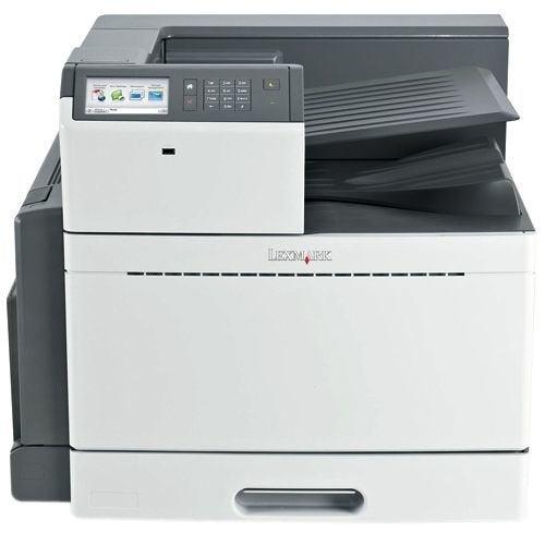 LEXMARK C950DE Printer
