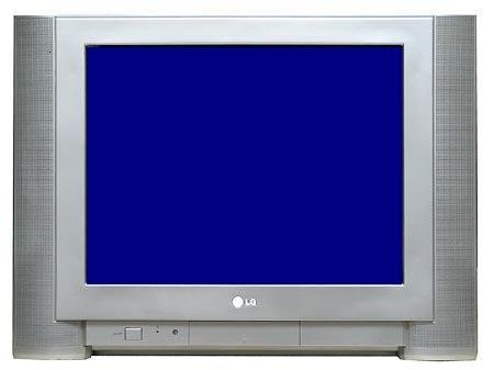 LG RT21FA35RX 21inch Flat Screen Television