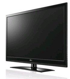 LG 32LV3300 32inch HD LED LCD TV