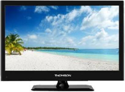 Thomson LL19D 18.5inch HD LED TV
