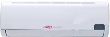 Lennox LNINV2610 Air Conditioner