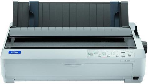 Epson LQ2090 Dot Matrix Printer