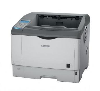 Lanier SP6330N Printer