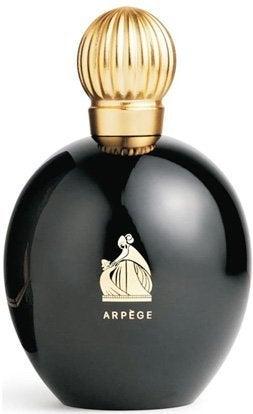 Lanvin Arpege 100ml EDP Women's Perfume