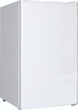 Lemair FR-90VN Freezer