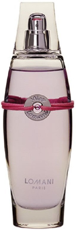 Lomani Miss Lomani 100ml EDP Women's Perfume