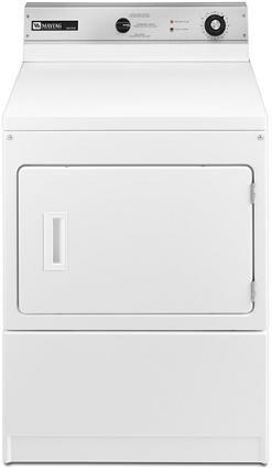 Maytag MDE17MN Dryer