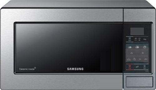 Samsung ME73M Microwave Oven