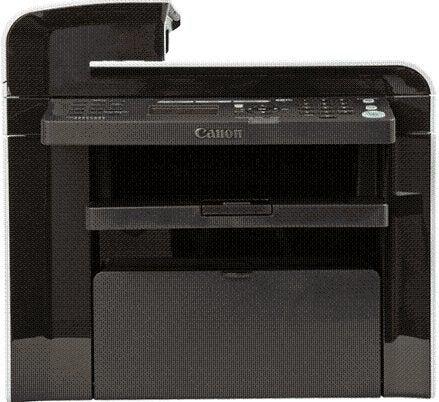 Canon MF4570DW Printer