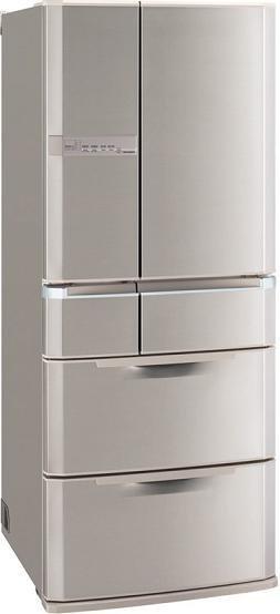 Mitsubishi MRE62SA Refrigerator