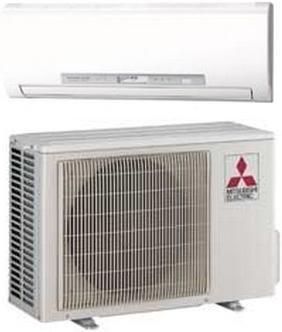 Mitsubishi MSZ-FB25VA Air Conditioner