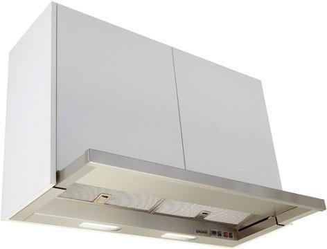 Qasair MT90L1T Kitchen Hood