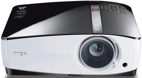 Benq MX750 Projector