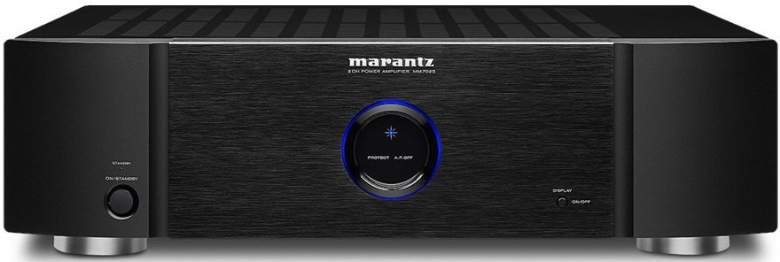 Marantz MM7025 Amplifier
