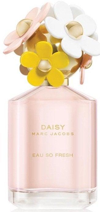 Marc Jacobs Daisy Eau So Fresh 75ml EDT Women's Perfume