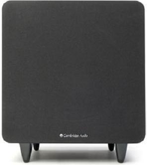 Cambridge Audio Minx X500 Speaker
