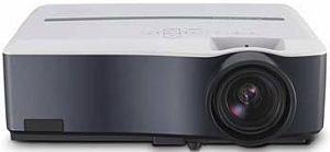 Mitsubishi XL650U LCD Projector