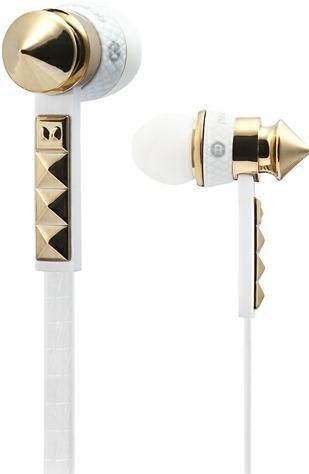 Monster Heartbeats 2.0 by Lady Gaga Headphones