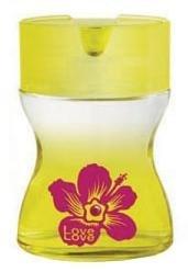 Morgan Sun & Love 100ml EDT Women's Perfume