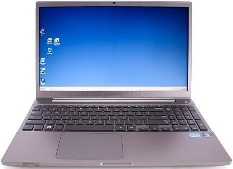 Samsung NP700Z5B-W01UB Laptop