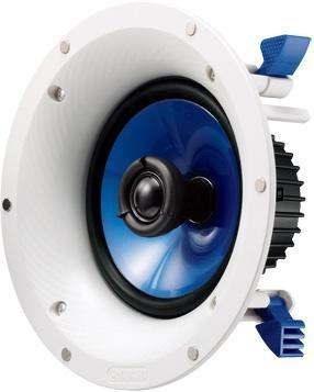 Yamaha NSIC600 Speaker