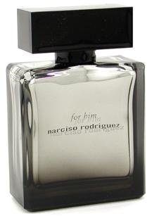 Narciso Rodriguez For Him Musc Collection 100ml EDP Men's Cologne
