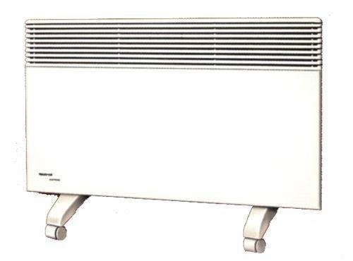 Noirot 73588T Heater