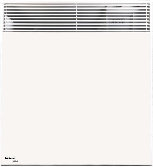 Noirot 73837 Heater