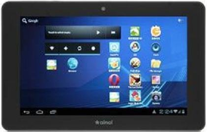 Ainol Novo 7 Aurora WiFi 16GB Tablet