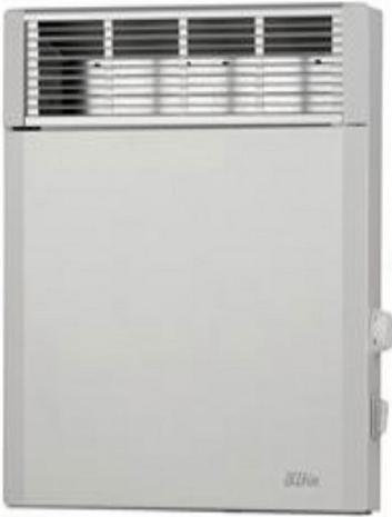Omega Altise OAE15ET Heater