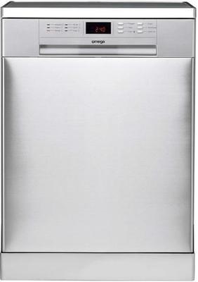 Omega ODW702XB Dishwasher