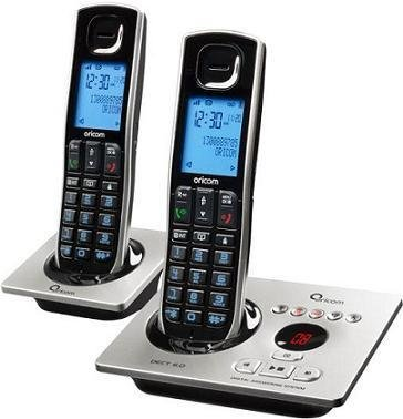 ORICOM M8002 Telephone