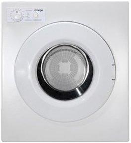 Omega OCD40WA Dryer