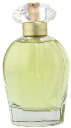Oscar De La Renta So De La Renta 100ml EDT Women's Perfume