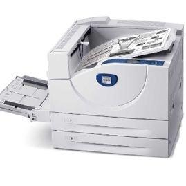 Fuji Xerox P5550DNF Printer