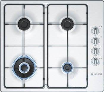 Bosch PBH615B80A Kitchen Cooktop