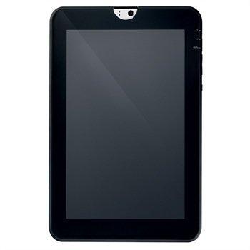 Toshiba AT100 PDA01A-005001 32GB Tablet