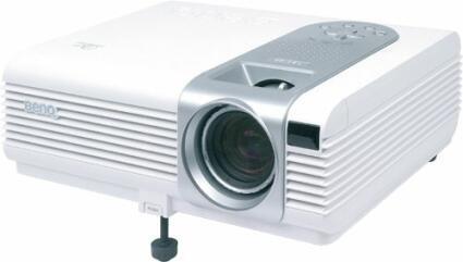 Benq PE5120 Projector