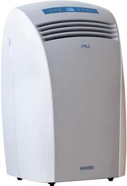 Noirot Olimpia PIU12 Air Conditioner