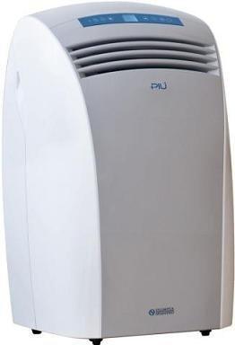 Noirot Olimpia PIU14 Air Conditioner