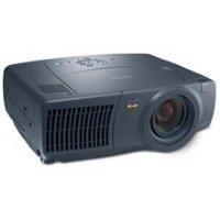 Viewsonic PJ1172 LCD Projector