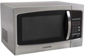 Sheffield PLA0428 Oven