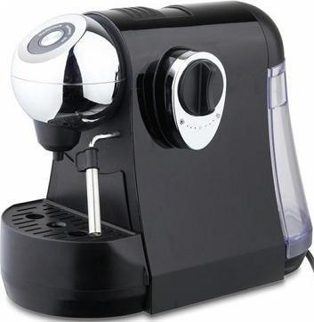 Sheffield PLA752 Coffee Maker