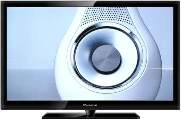Palsonic TFTV4010FL 40inch Full HD LED TV