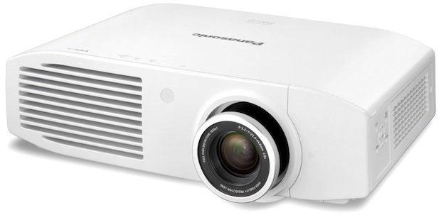 Panasonic PT-AR100E LCD Projector