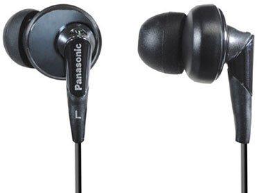 Panasonic RP-HJE450 Headphones