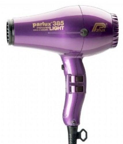 Parlux 385 Hair Dryer
