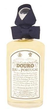 Penhaligons Douro Eau De Portugal 100ml EDC Men's Cologne